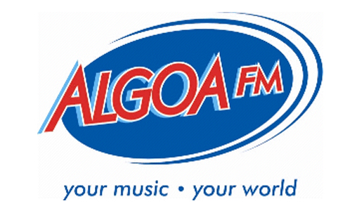 ALGOA FM NEASA – ArcelorMittal South Africa