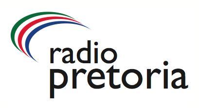 PRETORIA FM Focus on the unemployment rate