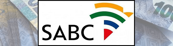 Mr Papenfus: SABC interview – Protecting SMMEs against abusive practices