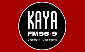 KAYA FM 95.9 (Part 1 of 2) Focus on unemployment and retrenchment