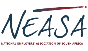NEASA - National Employers Organisation of South Africa - Employers Association