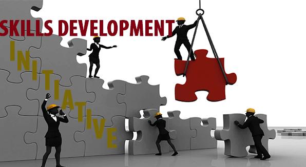 Skills Development Initiative: Important Reminder