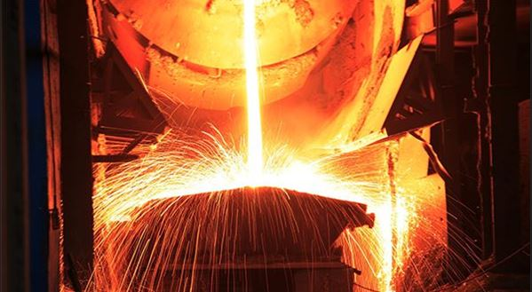 Steel Industry: Status of the MEIBC affairs