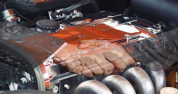 Motor Industry: Negotiations Update