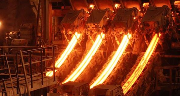 Steel Industry: SEIFSA – For you small business is small fry
