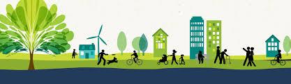 Municipalities: Vigilant Communities Essential