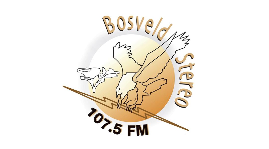 Mr Papenfus – Bosveld Stereo