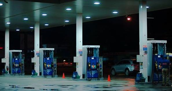 Motor Industry Bargaining Council: Fuel Retail Sector agreement