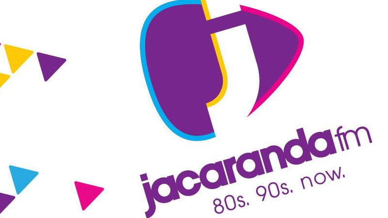 Mr Jaco Swart interview: Jacaranda FM 94.2 – Parental leave amendments explained