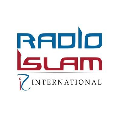 Radio Islam Interview: Mr Gerhard Papenfus – Have the courage to do what is right, Mr President