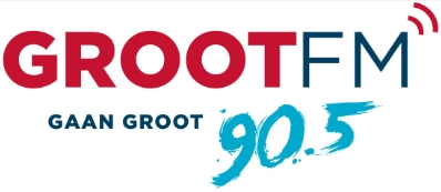GrootFM: Interview with Mr Gerhard Papenfus about advice for employers during the coronavirus crisis in terms of having no money to pay their employees.
