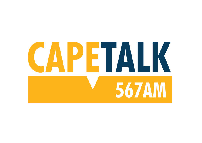 Cape Talk: Interview with Mr Gerhard Papenfus