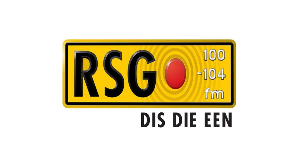 RSG Interview: Mr Gerhard Papenfus