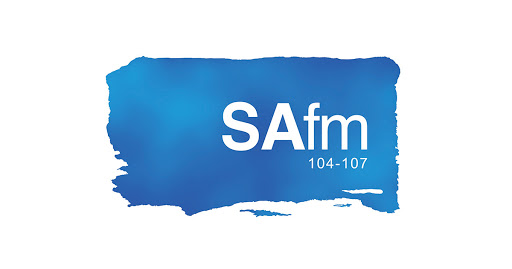 SAFM: Interview with Mr Gerhard Papenfus