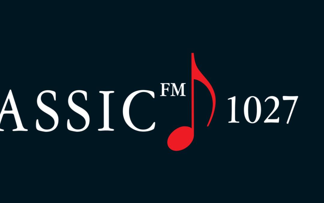 Classic FM: Classic business – 29 June 2020 @ 18H15 – Mr Gerhard Papenfus (Part 2)