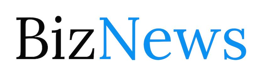 BizNews Webinar: Mr Gerhard Papenfus and Mr Dawie Roodt