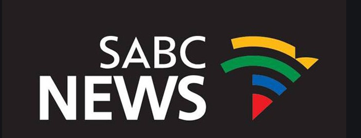 SABC 2 – Interview with Mr. Gerhard Papenfus