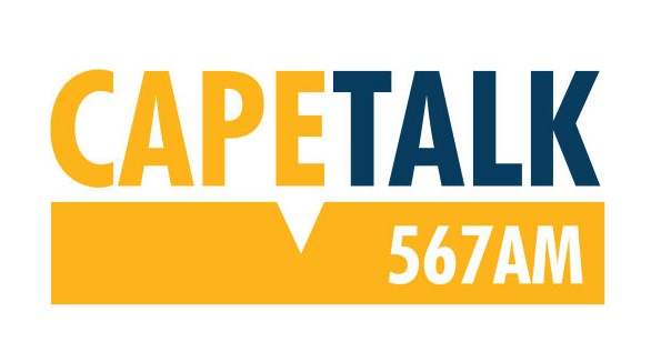 567 Cape Talk – Interview with Mr. Gerhard Papenfus