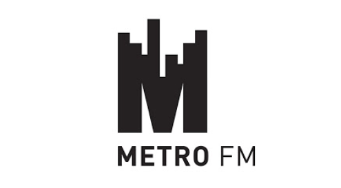 MetroFM – Interview with Mr. Gerhard Papenfus