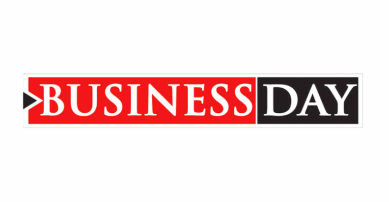 BusinessDay TV – Interview with Mr. Gerhard Papenfus