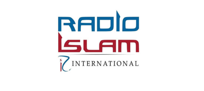 Radio Islam: Gerhard Papenfus – Exclusion of domestic workers from COIDA invalid