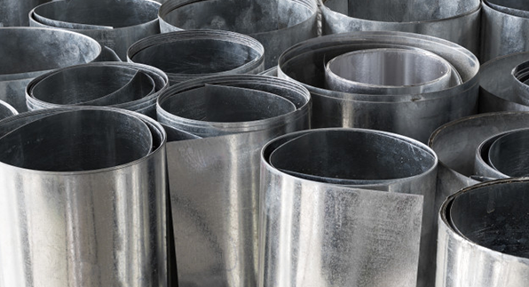 STEEL INDUSTRY: UNLESS THE DUTIES GO, STEEL SHORTAGES ARE HERE TO STAY