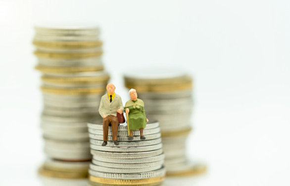 MEIBC: PENSION AND PROVIDENT FUND: MANDATE REQUIRED